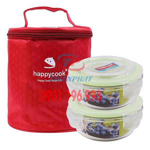 Tìm địa chỉ cung cấp túi giữ nhiệt quà tặng, may túi giữ nhiệt nóng lạnh theo yêu cầu